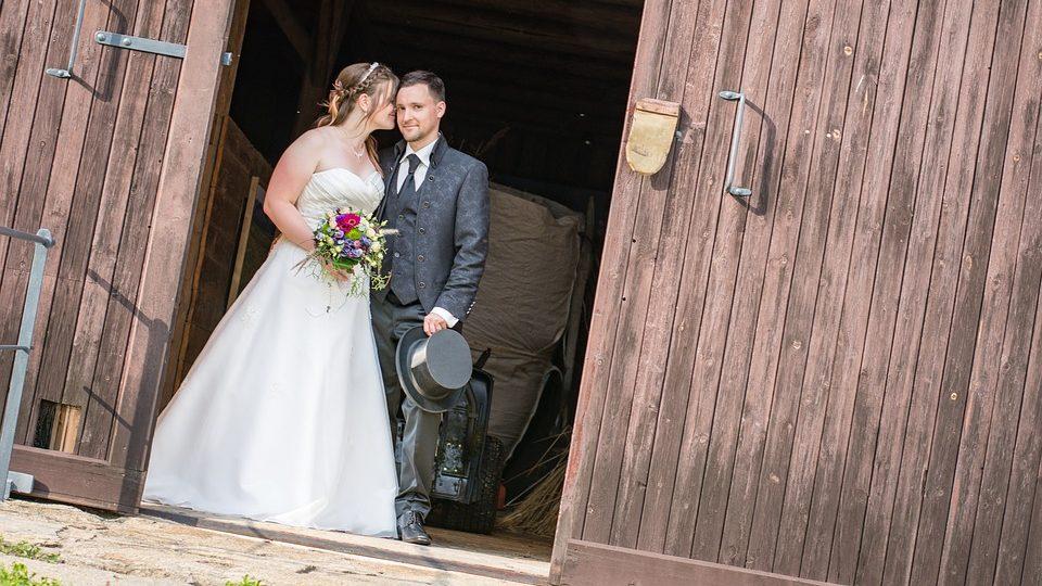 Брак с гражданином Финляндии