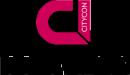 Iso Omena logo