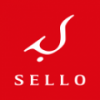 Sello logo
