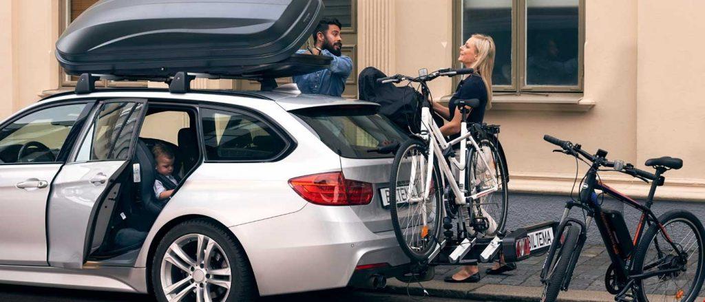 Запчасти и аксессуары - автомобили и мотоциклы - фото biltema.fi