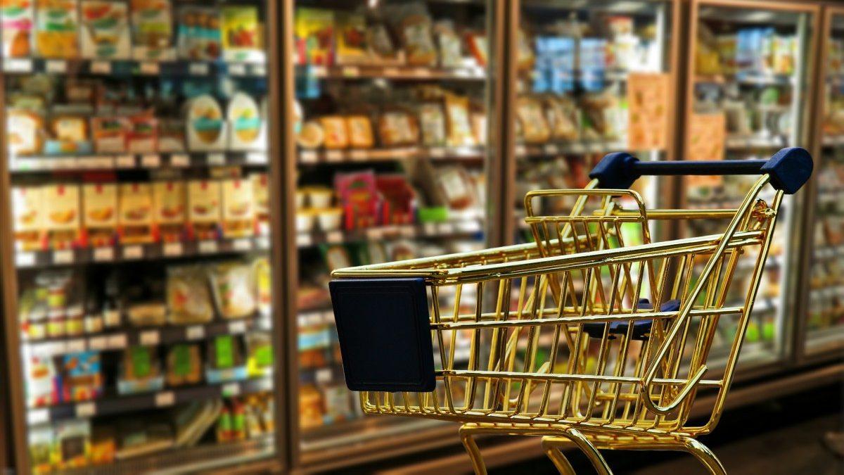 Что купить в Финляндии