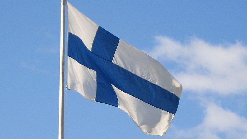 Праздники в Финляндии