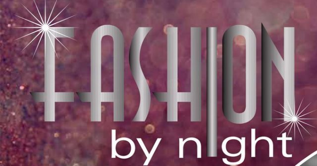 Fashion by night