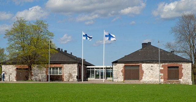 Музей Южной Карелии, Лаппеенранта