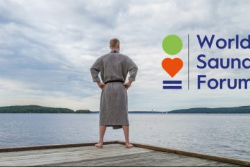 World Sauna Forum