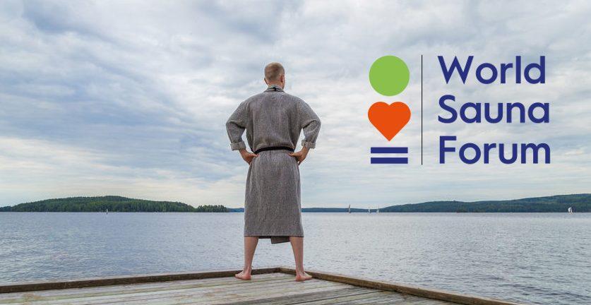 World Sauna Forum
